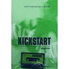Kickstart. Workbook with cassette