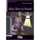 Alien alert in seattle CD