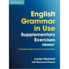 English Grammar in Use Intermediate Supplementary Exercises with answers 3rd Edition