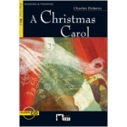 A christmas carol. Book+CD . Pre-intermediate
