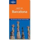 Best Of...Barcelona