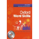 Oxford Word Skills. Intermediate