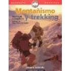 Montañismo y trekking.