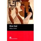 River God. Intermediate