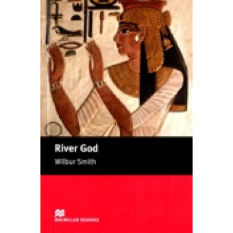 River God. Intermediate