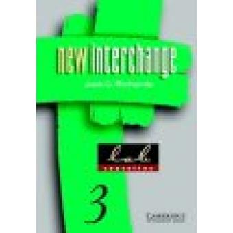 Gente 3 cassettes trabajo TX