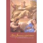 Arte barroco e ideal clásico. Aspectos del arte cortesano de la segunda mitad del siglo XVII