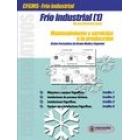 Frío industrial (1)