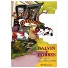Calvin & Hobbes 7. Para principiantes