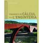 Fonaments de càlcul per a l' enginyeria