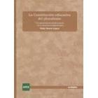 La constitución educativa del pluralismo. Una aproximación desde la teoría de los derechos fundamentales