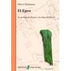 El Egeo. De la Edad del Bronce a la Edad del Hierro