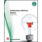 Instalaciones eléctricas básicas. GM