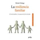 La resiliencia familiar
