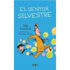 El senyor Silvestre