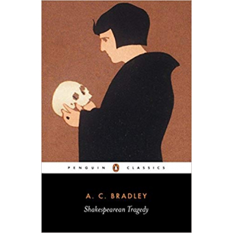 Shakespearean Tragedy