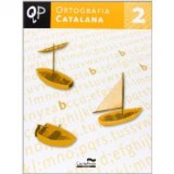 Ortografia catalana 2