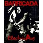 Barricada. Electricaos