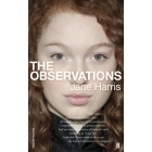The Observations (Paperback)