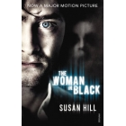 The Woman in Black (Film)
