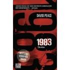 1983 (Red Riding Quartet Bd.4)