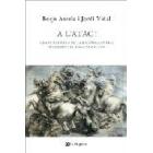 A l'atac! Grans batalles de la història antiga d'Europa i el Pròxim Orient