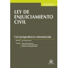 Código Civil 2012
