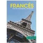 FRANCÉS. Guía de conversación y diccionario