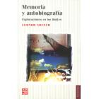 Memoria y autobiografía: exploración en los límites