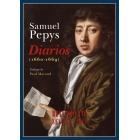 Diarios (1660-1669)