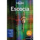 Escocia. Lonely Planet