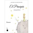 El Principén/El Principito  (Pesarese)