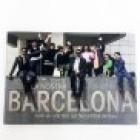 Nuestra Barcelona. Con los ojos de los que han venido de lejos