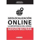 Geolocalización online. La importancia del dónde