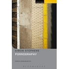 Pornography (Student Editions)