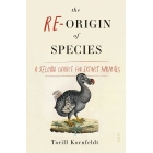 The re-origin of species. A second chance for extinc animals
