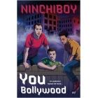 You Bollywood