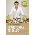 Transforma tu salud (edición especial con menús y recetas)