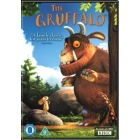 The Gruffalo (DVD)