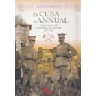De Cuba a Annual. Vida y muerte del general Silvestre (1871-1921)