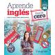Aprende Inglés desde Cero. Curso de Inglés para principiantes