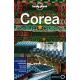 Corea Lonely Planet