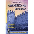 Havaneres a peu de muralla. Habana Vieja. Un any d'havaneres a Ràdio Montblanc