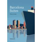 Barcelona Suites.. Onze contes