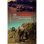 Cataluña. Avatares de la colectivización agraria (1936-1939). Una persistente disputa social y política