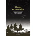 El peso de las estrellas. Vida del anarquista Octavio Alberola