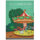 Carrousel (català)