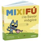 Mixifú i la llavor màgica