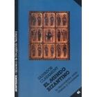 El mundo bizantino