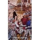Damas del siglo XII. Eloísa, Leonor, Iseo y algunas otras